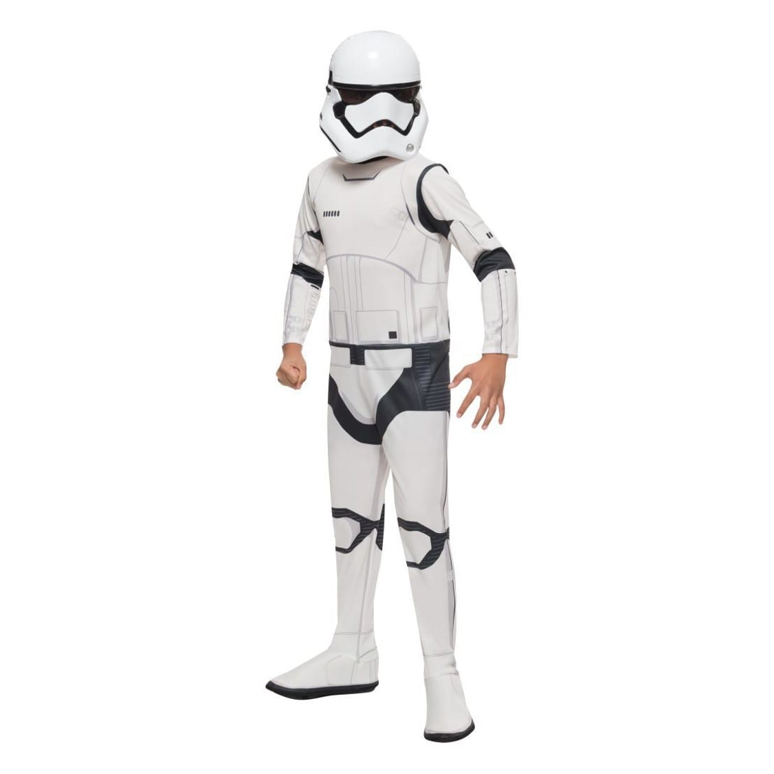 תחפושת סטורם טרופר לילדים – מלחמת הכוכבים – פורים רוביס