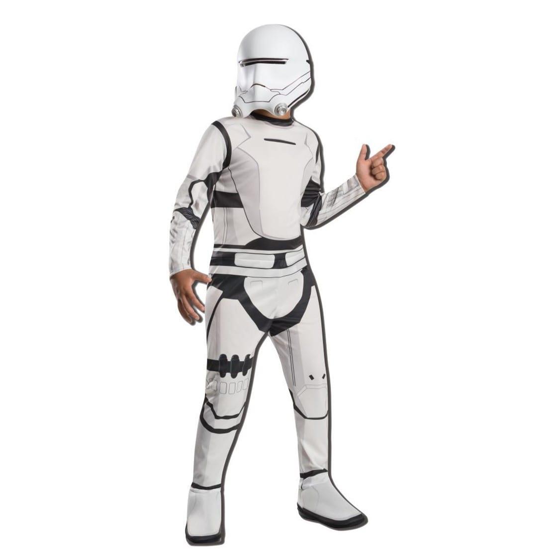 תחפושת פליים טרופר מלחמת הכוכבים – פורים רוביס