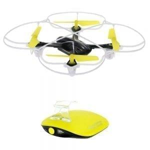 רחפן תנועה MOTION Drone