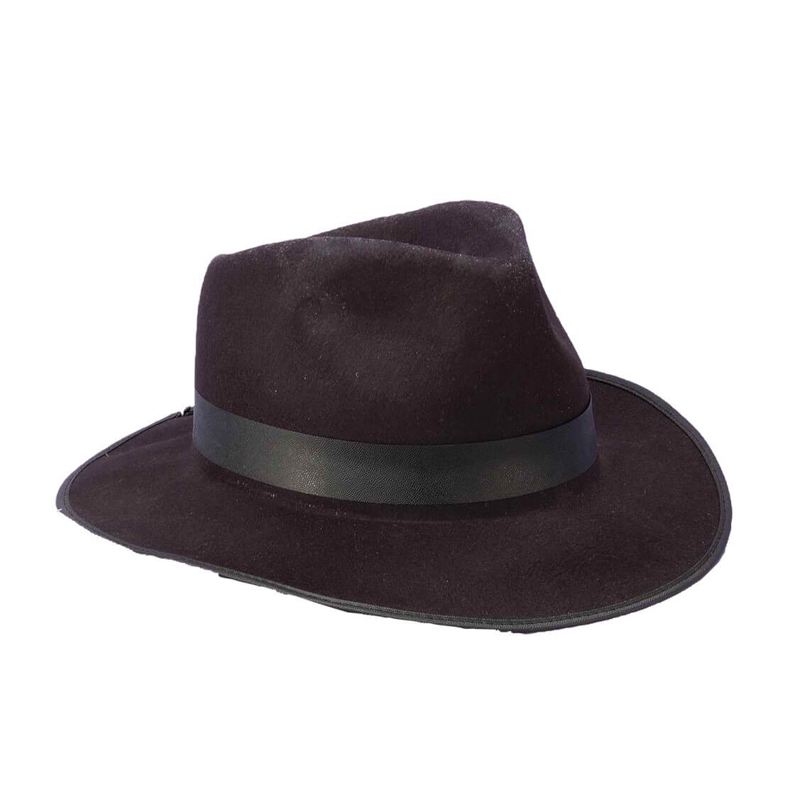 כובע גנגסטר לפורים