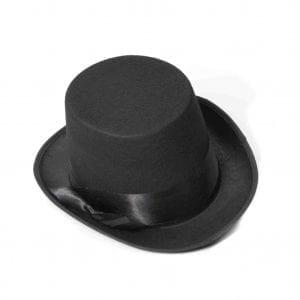 כובע צילינדר לפורים