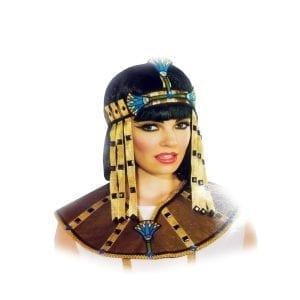 כתר מצרי – פורים
