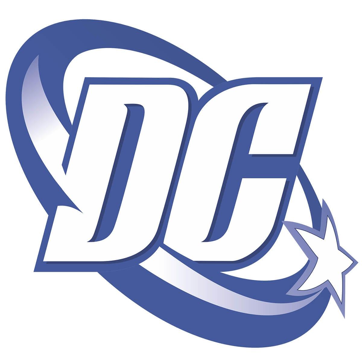 די סי DC
