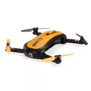 רחפן – AERO mouse drone 4-axis