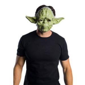 מסכת יודה-לסת זזה- מלחמת הכוכבים – פורים
