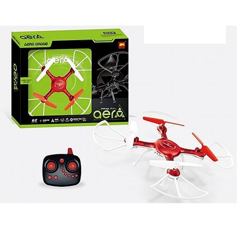 רחפן לילדים/למתחילים –  AERO Drone