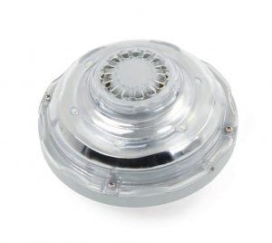 מנורת לד נצמדת לבריכה דגם 28692