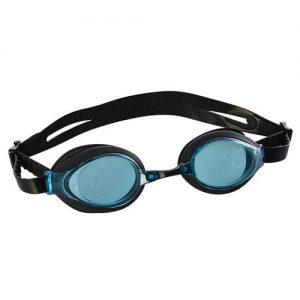 55691 משקפי שחייה אנטי אדים לילדים – אינטקס