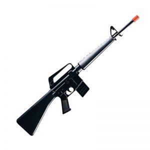 רובה M-16 – פורים
