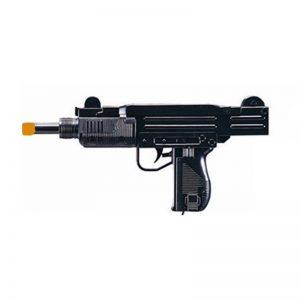 רובה עוזי – פורים