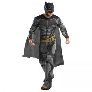 תחפושת באטמן לגברים – פורים רוביס