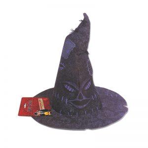כובע המיון הארי פוטר – פורים