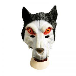 מסכת זאב – פורים