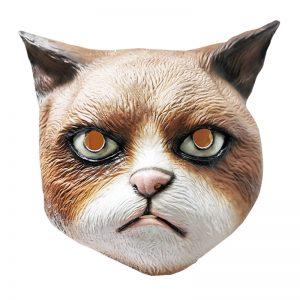 מסכת חתול – פורים
