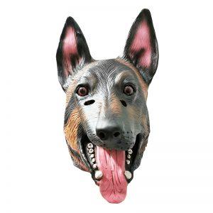 מסכת כלב – פורים