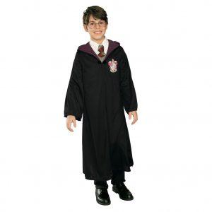 תחפושת הארי פוטר לילדים – פורים רוביס