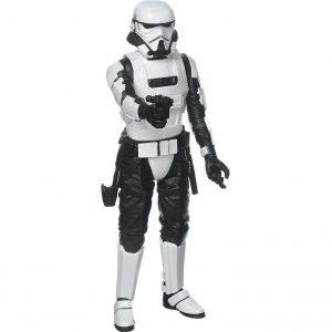 דמות אימפריאל פטרול טרופר – מלחמת הכוכבים STAR WARS