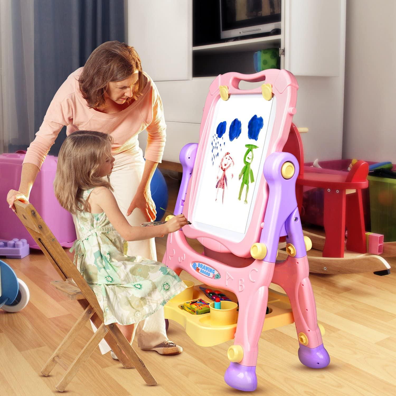 לוח ציור לילדים