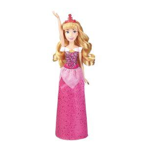 בובת הנסיכה אורורה היפהפיה הנרדמת – נסיכות דיסני