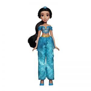 בובת הנסיכה יסמין – נסיכות דיסני