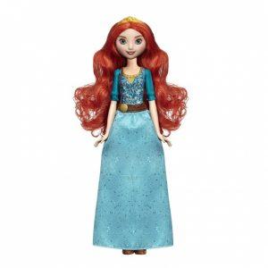 בובת הנסיכה מרידה – נסיכות דיסני