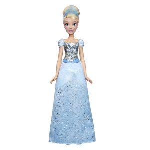 בובת הנסיכה סינדרלה – נסיכות דיסני