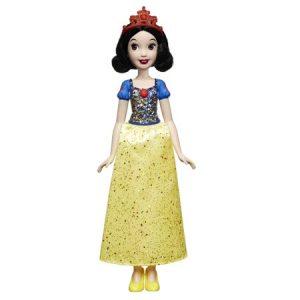 בובת הנסיכה שלגיה – נסיכות דיסני
