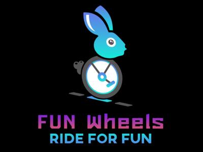 קורקינט מומלץ לילדים FUN-Wheels
