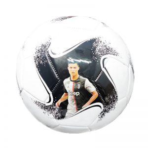 כדורגל – רונלדו