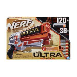 רובה נרף אולטרה טו חשמלי – NERF ULTRA TWO MOTORIZED