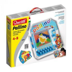 פאלינו – קווארצ'טי 1020