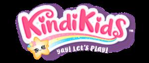 קינדי קידס - Kindi Kids