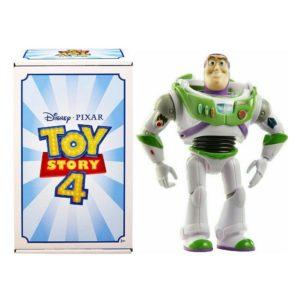 באז שנות אור צעצוע של סיפור 4