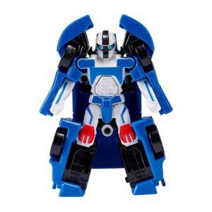 טובוט מיני בטא  – Tobot  Mini Beta